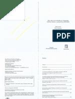Ayala,--Mario-y-Pablo-Quintero-Diez-Anos-de-Revolucion-en-Venezuela-(2-capitulos).pdf