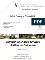 080318_1_Hampshire_shared_services (1).pdf