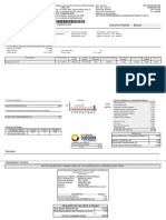 1_200023321348_002900297186_IMP.pdf