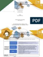 1. Anexo-Fase 2- Metodologías para desarrollar acciones psicosociales en el contexto educativo. (5) (2).docx