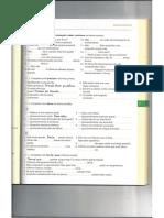 Gramatica Ativa - poder saber conseguir.pdf