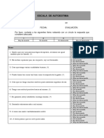 Escala_de_Autoestima_RSES.pdf
