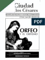 Ciudad de los Césares - 63.pdf
