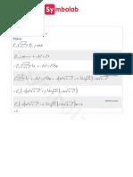 integralestriples-121209124936-phpapp02