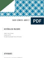 Caso clínico- ados 2.pdf