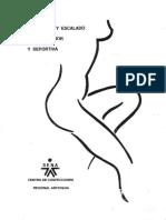 patronaje escalado linea interior deportiva.pdf