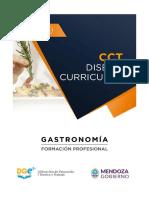 DISEÑO-DE-GASTRONOMÍA.pdf