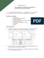276725055-lab-Nº-3.doc