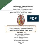 PLAN DE TESIS - UNSAAC.docx