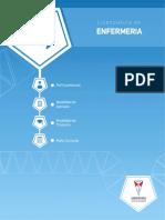Enfermería PDF
