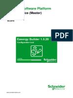IEC103 Master Device_Rev1.2