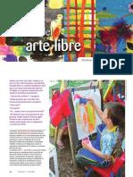 El valor del arte libre_TYC_V7N1.pdf