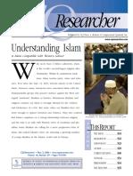 Understanding Islam.pdf