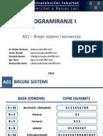 PI_-_A01_-_Brojni_sistemi_i_konverzije.pptx