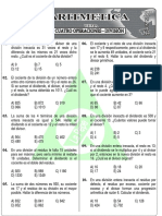 4operaciones aritmetica.pdf