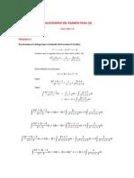 SOLUCIONARIO DEL EXAMEN FINAL - TIPO (A) (1).docx