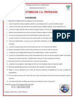 CUESTIONARIO U4