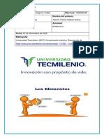 Evidencia 2 Comunicacion efectiva.docx