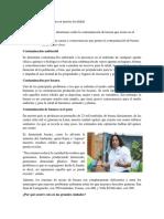 contmainacion.docx