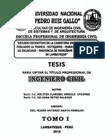 BC-TES-4363.pdf