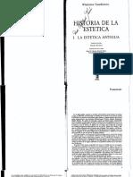 Historia-de-La-Estetica-I.pdf