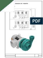 Siemens 355 10