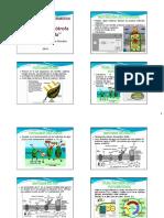 NUTRICION AUTOTROFA Y HETEROTROFA.pdf