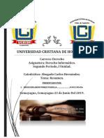 Perez Padilla Erick Edgardo 1.4