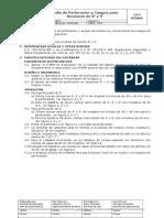 E-MIN-6 Malla de Perforación y Carguío para Secciones de 2.4m x 2.7m V. 6.doc