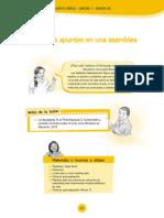 documentos-Primaria-Sesiones-Comunicacion-CuartoGrado-CUARTO_GRADO_U1_sesion_08.pdf