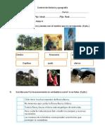Control de historia y geografía flora.docx