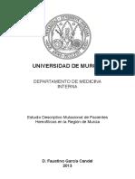Tesis Completa Definitiva_primera Copia