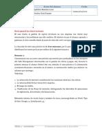 Pinocchio indicaciones.doc