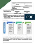 guian1314parasitologiamicrobiologiayparasitologia191
