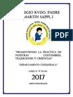 monografia-dep-chuquisaca.docx