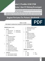 soal2.pdf