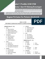 soal1.pdf