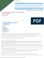 Centro Municipal Distrito Sur _Rosa Ziperovich_ - Ciudad de Rosario - Monografi.pdf