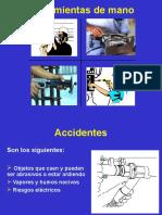 herramientas manuales.ppt