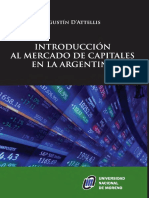Introduccion-al-mercado-de-capitales.pdf