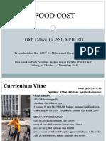 2. FOOD COST.pdf