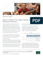 2105-Digital-Food-Order-Delivery_v2.pdf