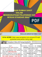 2.Materi Dirut RS Jamil (PAGD).pdf