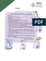 Guía Texto Instructivo Nº3