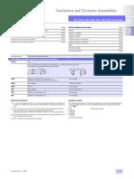 nsk03_179_198.pdf