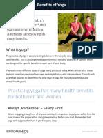 Benefits-of-Yoga.pdf