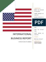 IB report.pdf