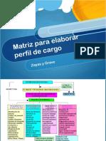 matriz de perfil de cargo.pdf