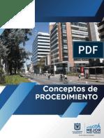 Cartilla Concepto de Procedimiento.pdf
