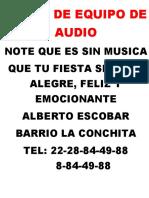 RENTA DE EQUIPO DE AUDIO.docx